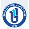 Navoi State Mining Institute logo