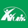 Nayoro City University logo