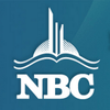 Nazarene Bible College logo