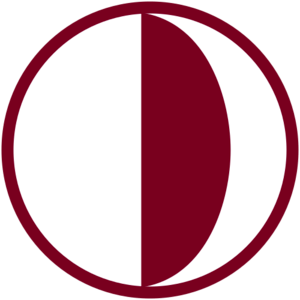 Near East University logo