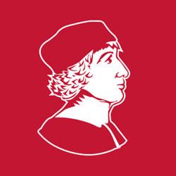 Nebrija University logo
