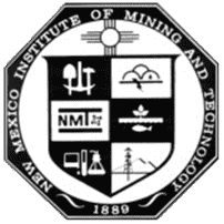 New Mexico Institute of Mining and Technology logo