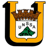 New University San Salvador logo
