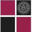 Newman Institute logo
