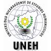 Nicaraguan University of Humanistic Studies logo