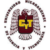 Nicaraguan University of Science and Technology logo