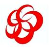 Niigata University of Health and Welfare logo