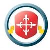 Nilton Lins University logo
