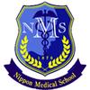 Nippon Medical School logo