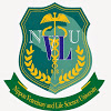 Nippon Veterinary and Life Science University logo