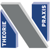 Nordakademie University of Applied Sciences logo