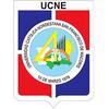 Nordestana Catholic University logo