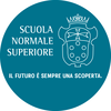 Normal School of Pisa logo