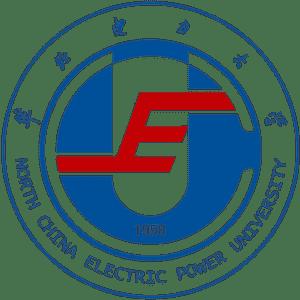 North China Electric Power University logo