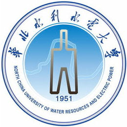 North China University of Water Resources and Electric Power logo