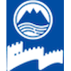 Northeast University at Qinhuangdao logo