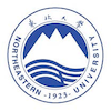 Northeastern University, China logo