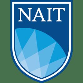 Northern Alberta Institute of Technology logo