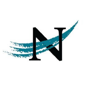 Northern Baptist Theological Seminary logo