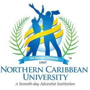 Northern Caribbean University logo