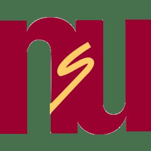 Northern State University logo