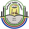 Northern Technical University logo