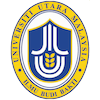 Northern University of Malaysia logo