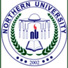 Northern University - Pakistan logo