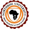 Northrise University logo