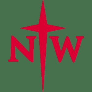 Northwestern College logo