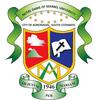 Notre Dame of Marbel University logo