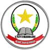 November 11 University logo