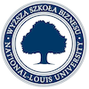 Nowy Sacz School of Business - National-Louis University logo