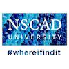 NSCAD University logo