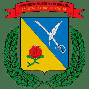 Nueva Granada Military University logo