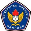 Nurtanio University logo