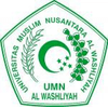 Nusantara Al-wasliyah Muslim University logo