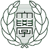 Obihiro University of Agriculture and Veterinary Medicine logo