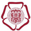 Ochanomizu University logo