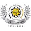 Ocotlan Institute of Technology logo