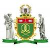 Odessa National Academy of Food Technologies logo