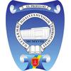 Odessa National Polytechnic University logo