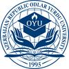 Odlar Yurdu University logo