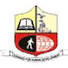 Oduduwa University logo