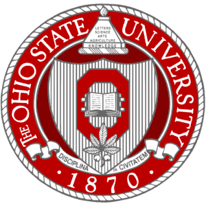 Ohio State University - Main Campus logo
