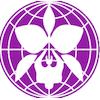 Okinawa International University logo