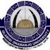 Olabisi Onabanjo University logo