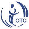Oman Tourism College logo