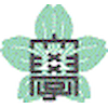 Onomichi University logo