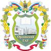 Orel State Agrarian University logo